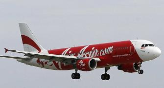 What may have gone wrong with AirAsia QZ8501