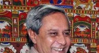 It's too early: Naveen says on Left, secular parties meet
