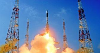 ISRO's rocket technology to help heart patients