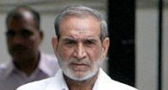 1984 riots: Trial against Sajjan Kumar, 3 others begins