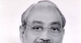 Intern moves SC for inquiry against Justice Swatanter Kumar