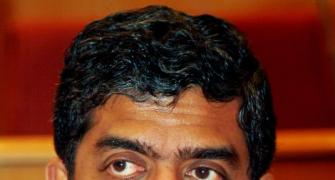 Bangalore South: What works for Nilekani, and what doesn't