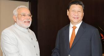 Can India and China make a clean break with the past?