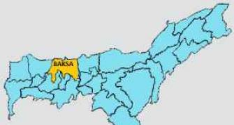 Assam: Curfew clamped in Baksa after youth leader's murder
