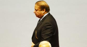 After Basit, Modi unlikely to attend SAARC meet in Pak