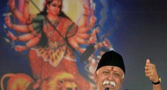Why the RSS is not untouchable