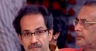 Why things can only get worse for the Shiv Sena