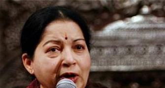 Jayalalithaa's legal wrangles that led to her conviction