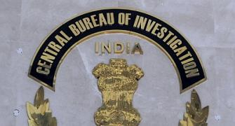 How CBI plans to fight crimes of the future