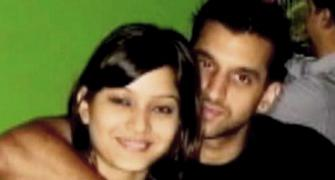 Sheena Bora murder mystery: 10 questions that need an answer