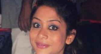 Of ruthless social climbers and Indrani Mukerjea