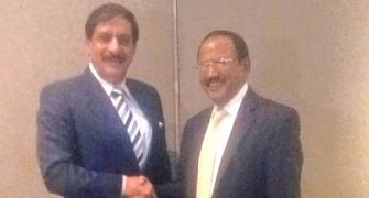 Expect a Doval-Janjua meeting very soon