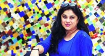 Hema Upadhyay murder: Police chargesheets Chintan, 4 others