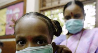 Swine flu: How to protect yourself and be safe