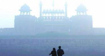 US wants to monitor Air Quality; India stunned