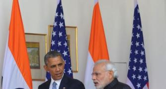 India's NSG debate: No more spin, please
