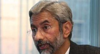 Pakistan needs to shut down terrorism factory: Jaishankar