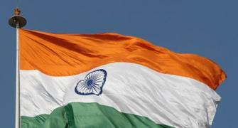 Why prevent national flag hoisting in Srinagar?: Sena