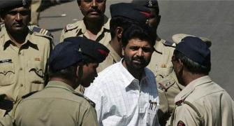 It is important to know the truth in the Yakub Memon case