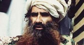 ISI made Haqqani Taliban's No 2 to protect him from US: Report