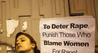 VOTE: Should the Delhi gang-rape documentary be aired?