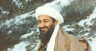 Jihad applications, love for son: What we learnt from Osama files