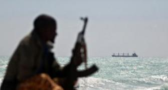 BEWARE: Somali pirates aim to make India their next target