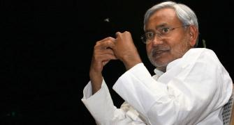 Nitish Kumar: The 'Bihari DNA' triumphs