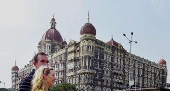 Revisiting the horror of 26/11, seven years on