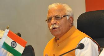 Dead won't come back by arguing over numbers: Khattar