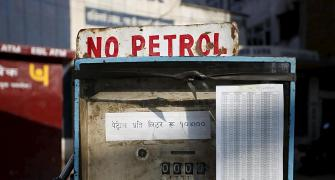 India resumes fuel supply to Nepal after blockade ends