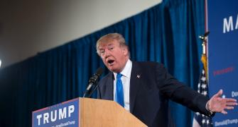 I use H-1B visas, it should end, says Donald Trump