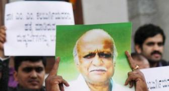Kalburgi case: Is it linked to Dabholkar, Pansare murders?