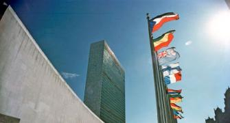 10 things the UN needs to do NOW!