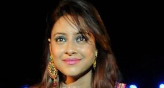 Pratyusha Banerjee suicide: Was the actress pregnant?