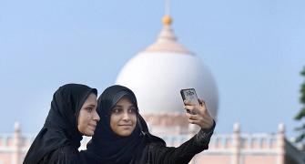 The Indian Muslim must back a Uniform Civil Code