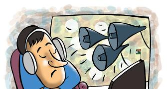 Carvaan, a disruptor that changed Saregama's fortunes