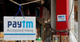 Paytm shareholders approve India's biggest IPO