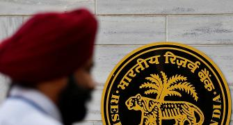 'RBI is letting the nation down with cheap tricks'