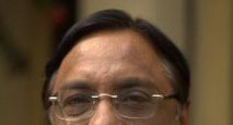 After Prashant Kishor, JD-U's Pavan Varma slams CAB