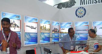 3 years after PM rattled DRDO, no change