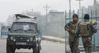 Pakistan SIT in Pathankot: A game of chess