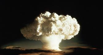 FAQ: N Korea has the H-bomb. Be VERY afraid
