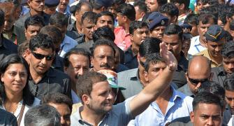 At 46, has Rahul Gandhi finally grown up?
