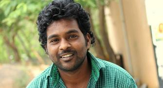 Dalit scholar Rohith's last words: 'From shadows to the stars'