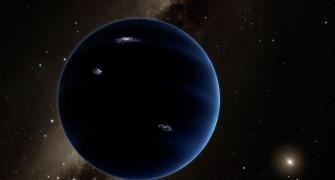 9 facts you MUST know about Planet 9