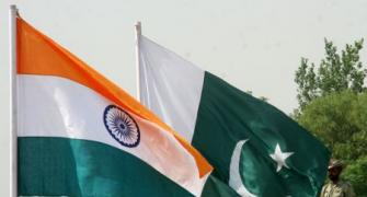MEA accuses Pak of presenting alarming picture on ties