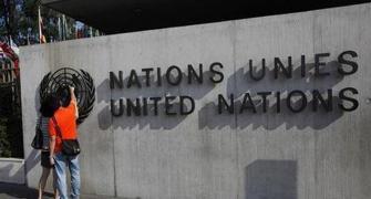 Misusing self-determination principle: India slams Pak
