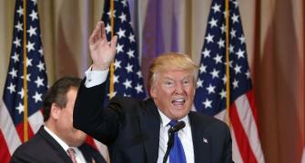 Trump to resume election rallies from Oklahoma