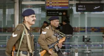 Pakistan airspace a no-go, airlines in spot over cost